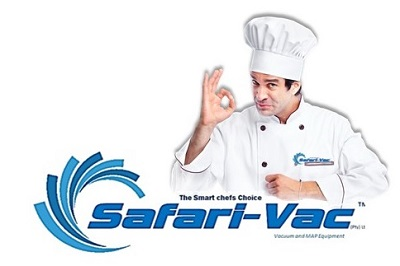 Logo Icon Safarivac